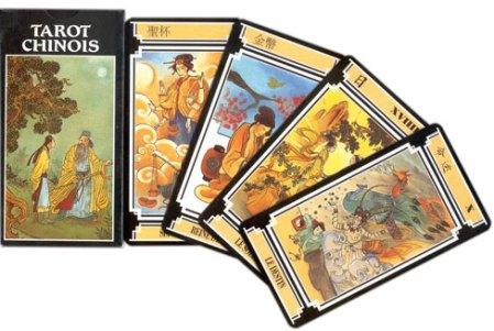 6533ffbcbe6c6 C estl art divinatoire le plus prestigieux dans le monde de la voyance  audiotel. Le tirage de tarot par le tarot chinois est pratiqué depuis  toujours en ...